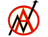 Nationalanarchismus